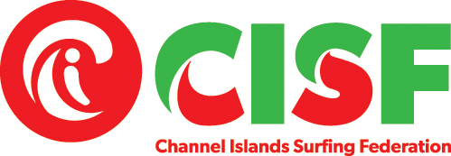 CHANNEL ISLANDS SURFING FEDERATION (CISF) AGM